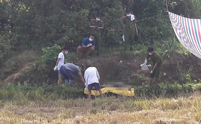 Vụ giết rồi mang xác chôn nhiều nơi: Thuê người trả thù với giá 1 triệu đồng
