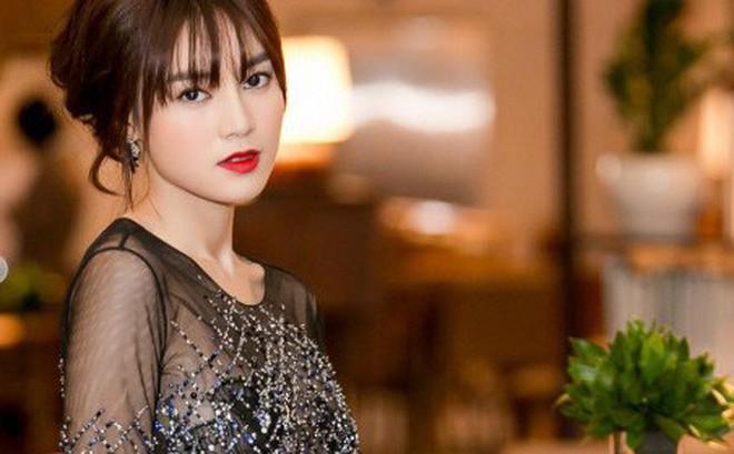 Lan Ngọc: 'Gạ tình trong showbiz, không có lửa làm sao có khói'