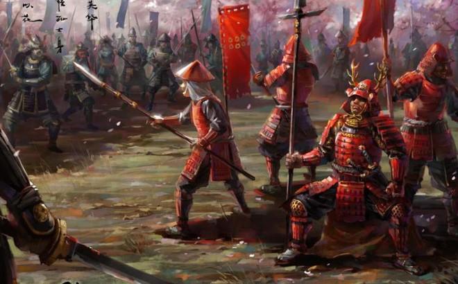 """4 vũ khí """"dị"""" nhất TQ: Cái cuối cùng là khắc tinh của samurai Nhật Bản"""