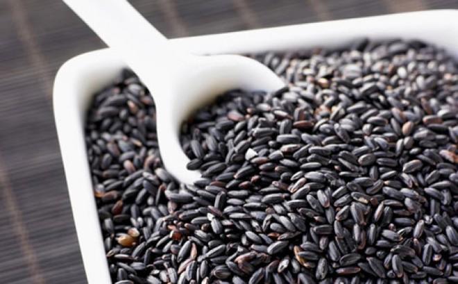 6 thực phẩm màu đen giúp bổ thận, chăm sóc nội tang, tốt cho sức khỏe: Già trẻ đều nên ăn