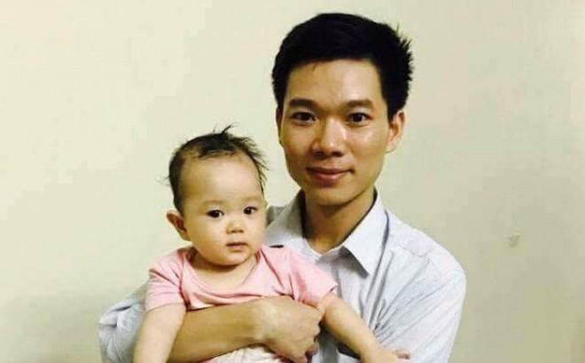 Gần 1 năm qua gia đình bác sĩ Lương sống trong mỏi mòn