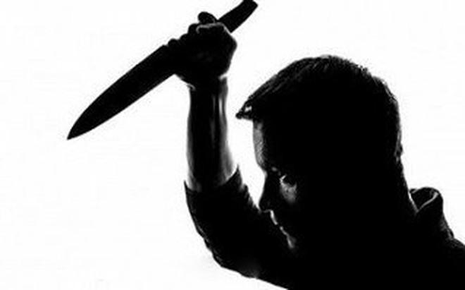 Hưng Yên: Điều tra nghi án 2 bố con tử vong do bị sát hại
