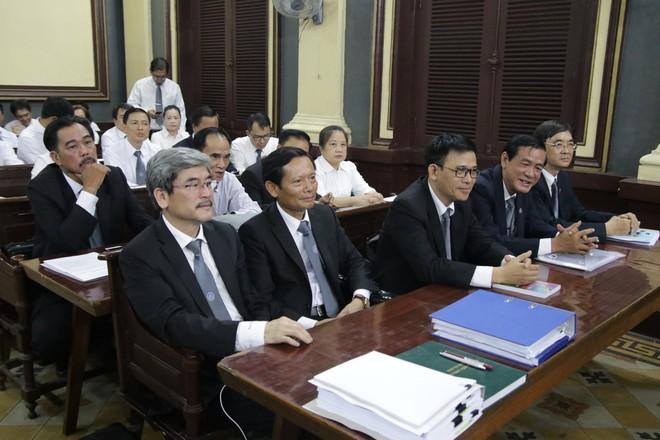Bà Hứa Thị Phấn cung cấp tài liệu bí ẩn giúp làm sáng tỏ đại án TrustBank? - Ảnh 2.