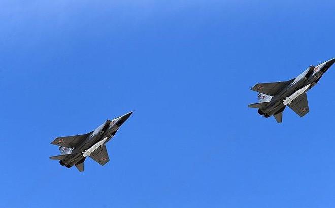 TT Putin: Nga có siêu vũ khí không nước nào sánh được