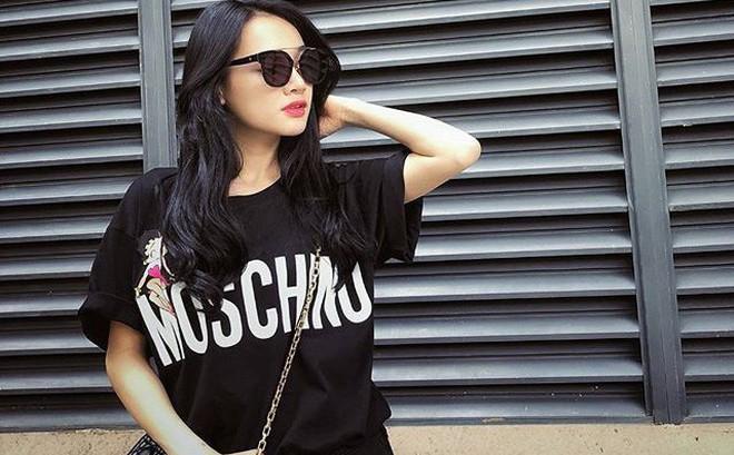 """Chỉ sắm """"phiên bản bình dân"""" của Hermes, Nhã Phương đúng là sao nữ ít mê đồ hiệu nhất showbiz Việt"""