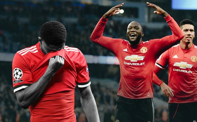 Man United: Thiên đường không xa, địa ngục lại càng gần