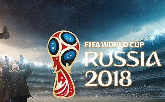 VTV gặp khó khăn với bản quyền World Cup 2018 vì mức giá 11 triệu USD