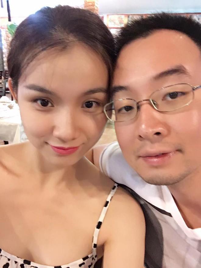 Nhan sắc và cuộc sống kín tiếng của Hoa hậu Hoàn vũ Việt Nam đầu tiên sau 10 năm đăng quang - Ảnh 7.