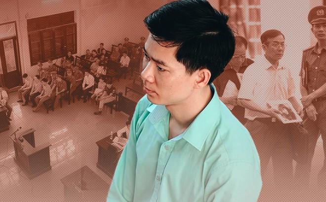 """Bác sĩ bị toà """"không cho nói"""" trong phiên xử Hoàng Công Lương tiết lộ những chuyện chấn động về ngành Y"""