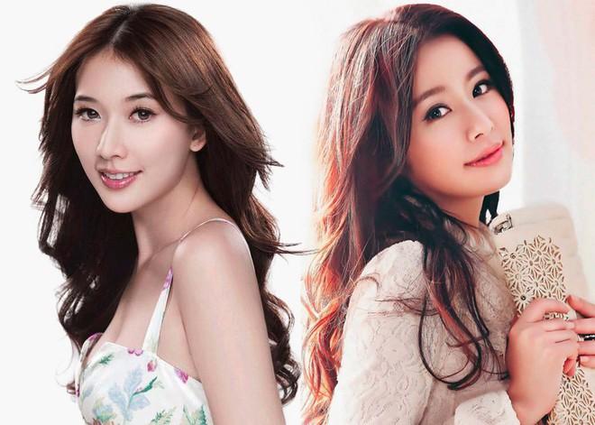 Biểu tượng sexy Đài Loan 8 lần bị gạ tình trả lời độc quyền Báo VN: Tiết lộ quy tắc ngầm đáng sợ của showbiz Hoa ngữ - Ảnh 13.