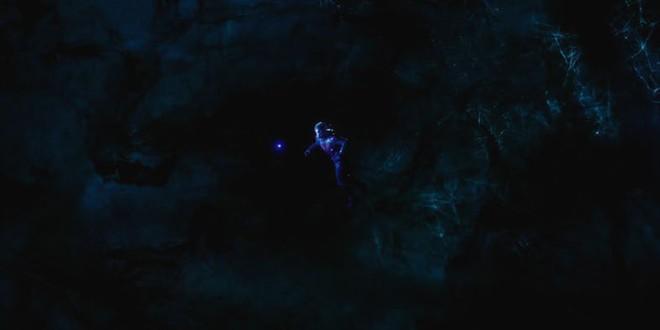 Trailer mới của Người Kiến 2 hé lộ tình tiết hậu Avengers: Cuộc chiến Vô cực - Ảnh 4.