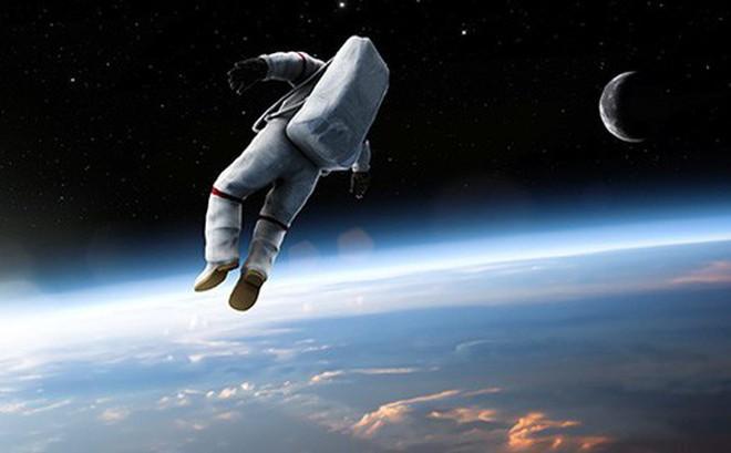NASA sẽ không đưa phi hành gia lên Sao Hỏa cho đến khi họ tạo ra được loại thức ăn phù hợp