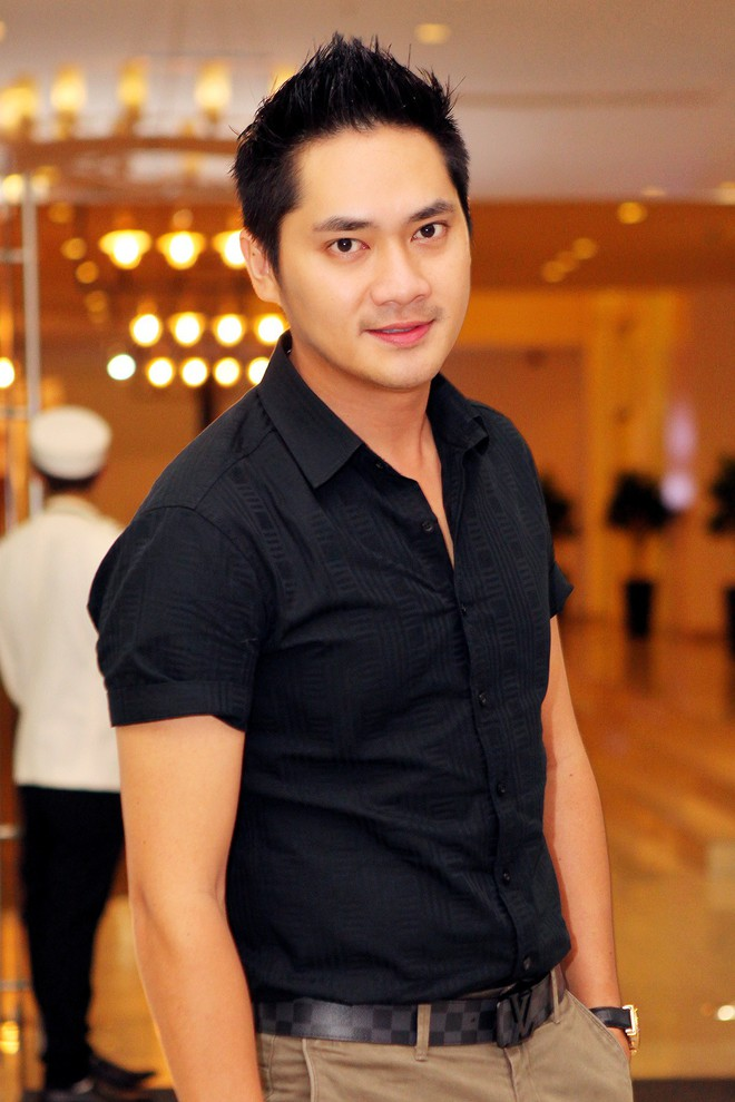 Trước khi tố Lan Ngọc phản bội, Minh Luân từng gửi lời chúc phúc cho bạn gái cũ với S.T - Ảnh 11.