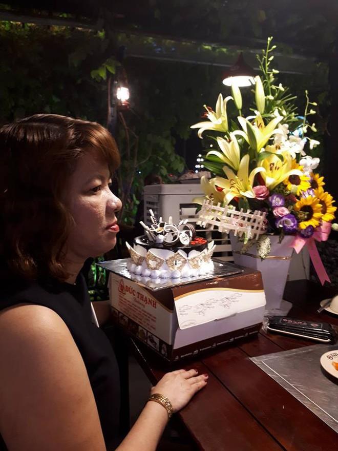 Vụ bạo hành ở Đà Nẵng: Tiết lộ sốc của em bé chứng kiến bảo mẫu dùng muỗng đánh vào miệng trẻ mầm non - Ảnh 1.