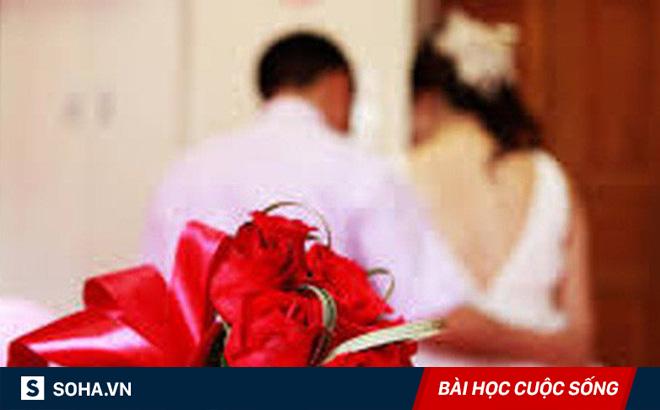 """Chàng trai lấy cô gái không """"vừa mắt"""" anh trai làm vợ, 3 năm sau, điều bất ngờ đã xảy ra"""