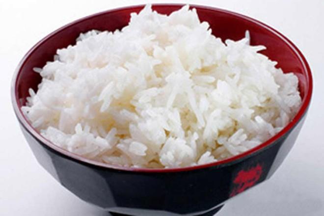 Có thể ăn đủ tinh bột mà vẫn đảm bảo hiệu quả giảm cân.