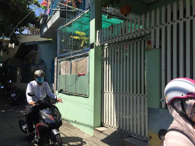 Vụ bạo hành trẻ mầm non ở Đà Nẵng: Giám đốc Sở nói về kết luận không có bé nào bị tổn thương - Ảnh 1.