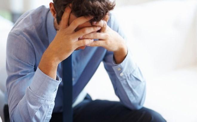 8 thói quen giúp nam giới kéo dài tuổi thọ: Dù bạn ở lứa tuổi nào cũng nên tham khảo sớm