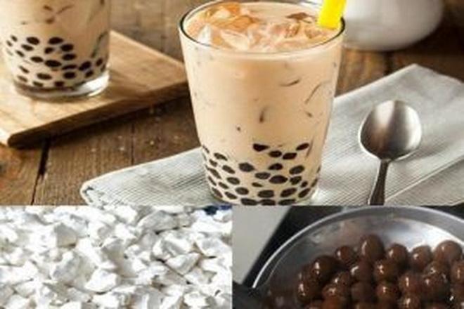 Uống trà sữa nên biết những điều này để tránh mang họa - Ảnh 2.
