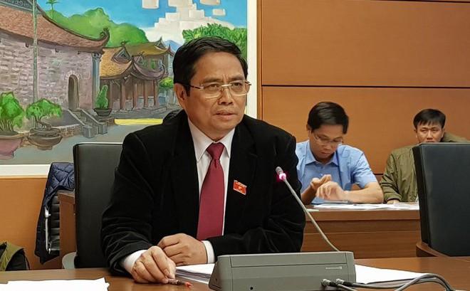 Tại sao 40 nhân tài ở Đà Nẵng xin nghỉ việc dù phải đền tiền tỷ?