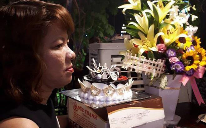 Khởi tố vụ án bảo mẫu bạo hành trẻ em dã man ở Đà Nẵng