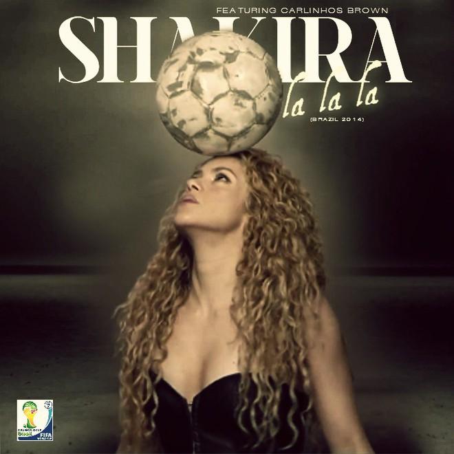 Shakira ở tuổi 41: Sức khỏe suy giảm, lùm xùm trốn thuế và đối mặt tin đồn rạn nứt với cầu thủ Pique - Ảnh 3.