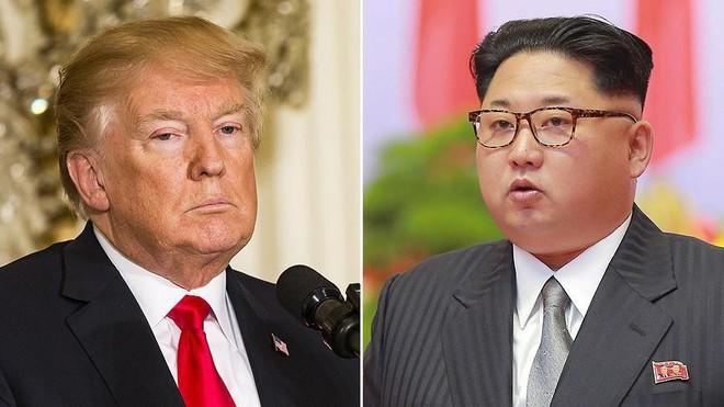 Triều Tiên chính thức đóng cửa bãi thử hạt nhân Punggye-ri - Ảnh 2.