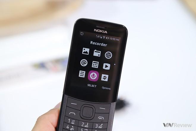 """12 điều nên biết trước khi mua """"smartphone cục gạch"""" Nokia"""
