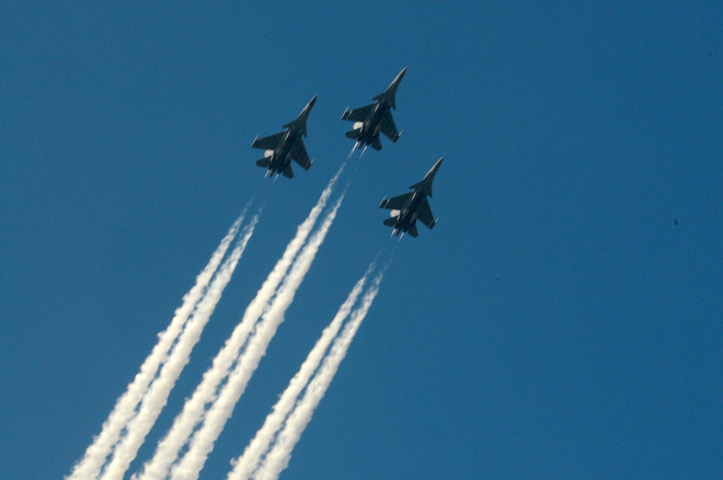 Ấn Độ trở mặt phút chót, công nghiệp quốc phòng Nga bên bờ vực: 12 tỷ USD sắp bốc hơi? - Ảnh 5.