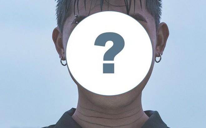 Nam ca sĩ Hàn bị kết án tù vì tội quay lén phụ nữ tại nhà tắm, công ty không hay biết suốt 2 năm