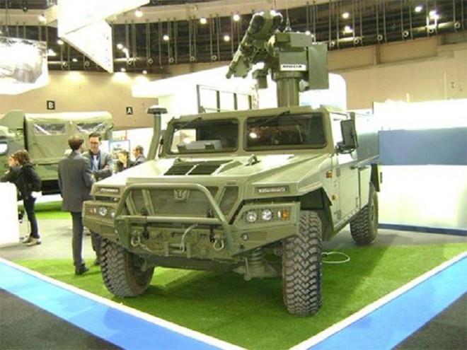 Rosoboronexport Nga trước nguy cơ mất hợp đồng vũ khí béo bở với Ấn Độ: Trắng tay? - Ảnh 3.
