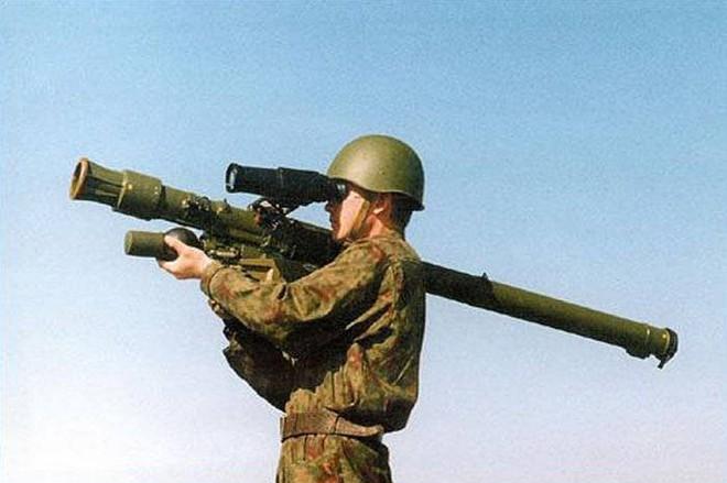Rosoboronexport Nga trước nguy cơ mất hợp đồng vũ khí béo bở với Ấn Độ: Trắng tay? - Ảnh 1.