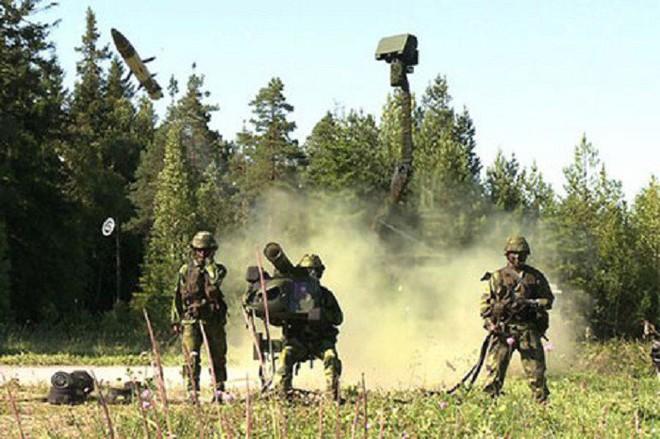 Rosoboronexport Nga trước nguy cơ mất hợp đồng vũ khí béo bở với Ấn Độ: Trắng tay? - Ảnh 2.