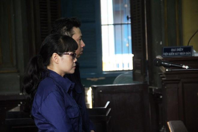 Đại án siêu lừa Huyền Như: Tòa tuyên VietinBank không bồi thường hơn 1.000 tỷ đồng - Ảnh 1.