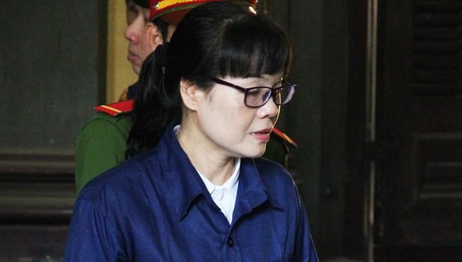 Đại án siêu lừa Huyền Như: Tòa tuyên VietinBank không bồi thường hơn 1.000 tỷ đồng - Ảnh 2.