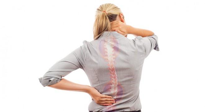 5 cách ăn uống hủy hoại xương nhanh chóng: Nếu kéo dài thì hậu quả sẽ rất nghiêm trọng - Ảnh 2.