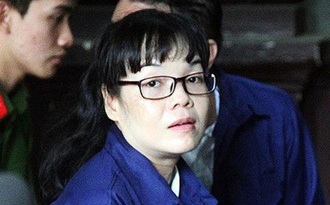 """Đại án """"siêu lừa"""" Huyền Như: Tòa tuyên VietinBank không bồi thường hơn 1.000 tỷ đồng"""