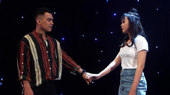 Học trò ca sĩ Thu Phương bị chỉ trích và nhận kết cục ê chề vì thói hám sắc và nịnh đầm - Ảnh 13.
