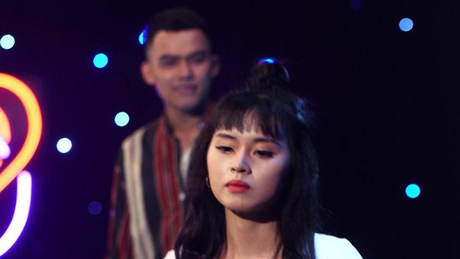 Học trò ca sĩ Thu Phương bị chỉ trích và nhận kết cục ê chề vì thói hám sắc và nịnh đầm - Ảnh 14.