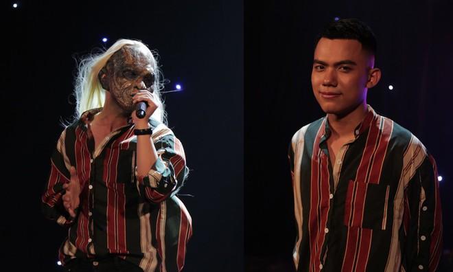 Học trò ca sĩ Thu Phương bị chỉ trích và nhận kết cục ê chề vì thói hám sắc và nịnh đầm - Ảnh 2.