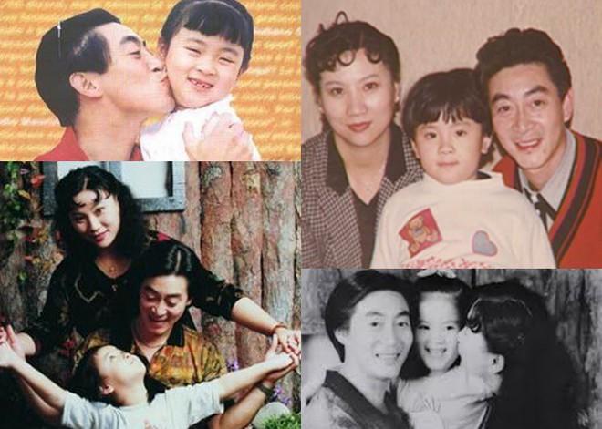 [ĐỘC QUYỀN] Con gái Tôn Ngộ Không bản 1986 đã 28 tuổi, tại sao không hề có 1 bức ảnh lộ mặt khi lớn? - Ảnh 3.