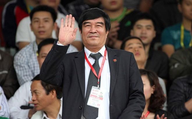 """Ông Nguyễn Xuân Gụ xin từ chức, """"cuộc chiến"""" vẫn chưa kết thúc"""
