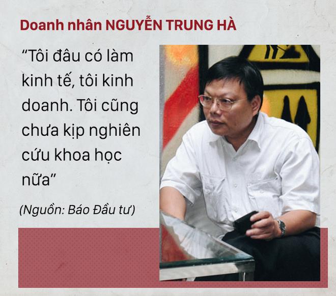 PHOTO STORY: Người chi 32 tỉ mong cứu Nguyễn Xuân Sơn thoát án tử nổi tiếng nhiều lĩnh vực - Ảnh 10.