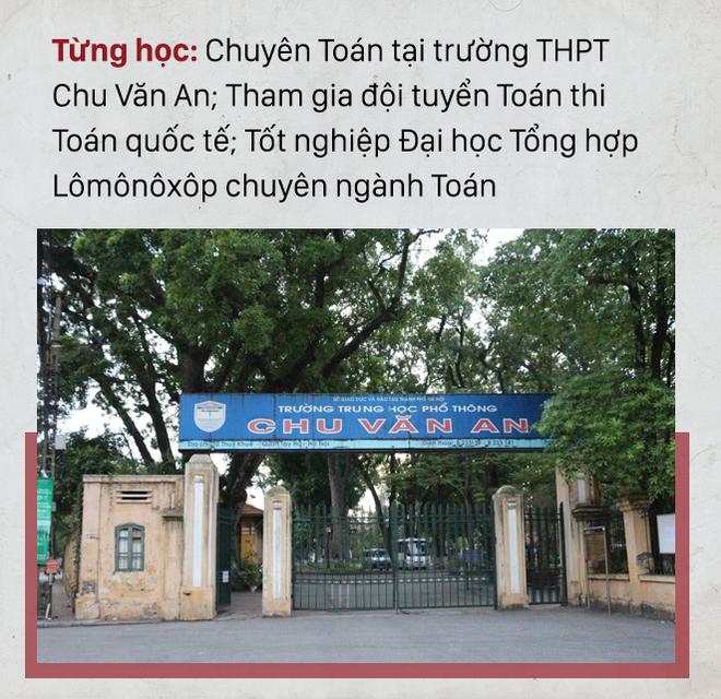 PHOTO STORY: Người chi 32 tỉ mong cứu Nguyễn Xuân Sơn thoát án tử nổi tiếng nhiều lĩnh vực - Ảnh 7.