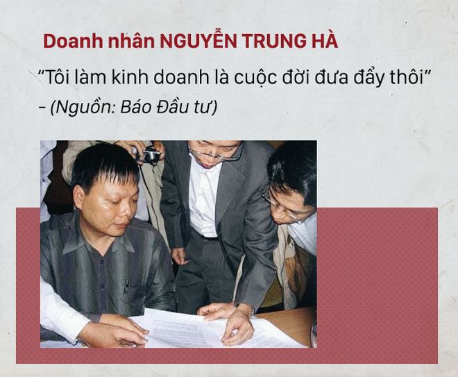 PHOTO STORY: Người chi 32 tỉ mong cứu Nguyễn Xuân Sơn thoát án tử nổi tiếng nhiều lĩnh vực - Ảnh 9.