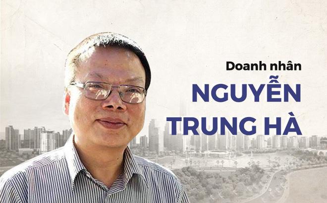 """PHOTO STORY: Người chi 32 tỉ mong """"cứu"""" Nguyễn Xuân Sơn thoát án tử nổi tiếng nhiều lĩnh vực"""