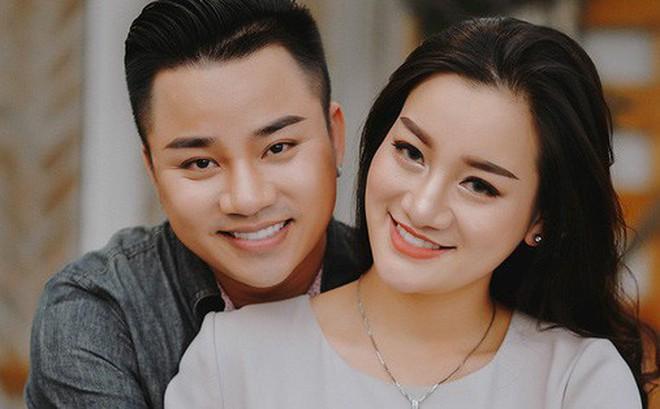 Vợ chồng Hữu Công trải lòng về đám cưới bạc tỷ: Mẹ Linh Miu có đến chúc phúc