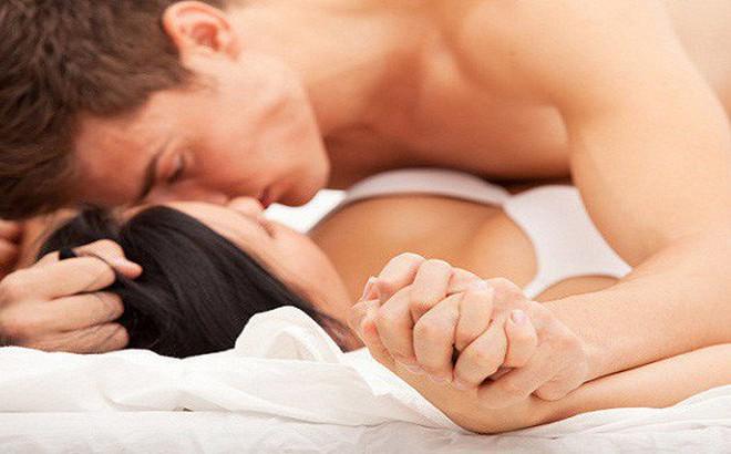 """Bạn rất dễ dính bệnh lây truyền qua đường tình dục trong thời gian """"đèn đỏ"""" và đây là lý do tại sao"""