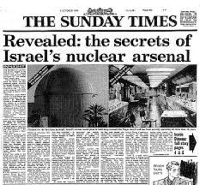 Israel dùng Mossad đánh Iran: Đòn hiểm hạ gục ngay cả những cơ quan tối mật nhất? - Ảnh 3.