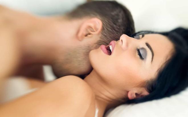6 dấu hiệu cảnh báo đàn ông nghiện sex: Chữa trị sớm để không phải gánh hậu quả nguy hiểm